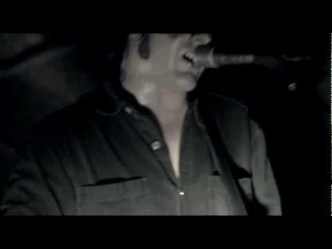 Black Rebel Motorcycle Club - 666 Conducer(live)