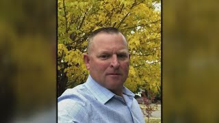 Roswell firefighter dies following June explosion