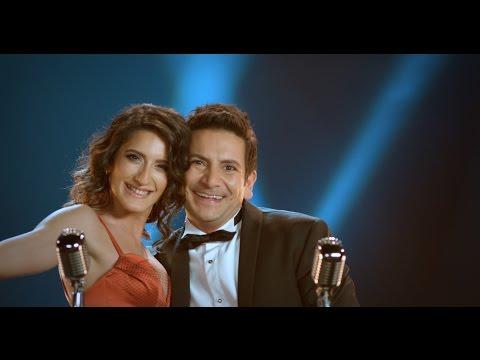 Merve & Alper Güzel - Aşkın Gözü Kör Mü (Official Video)