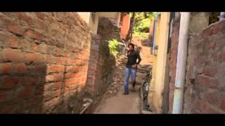 Meaghamann - Teaser | Arya, Hansika Motwani