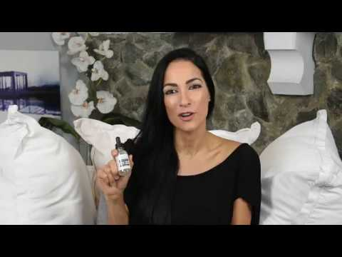 What Does Hyaluronic Acid Do?