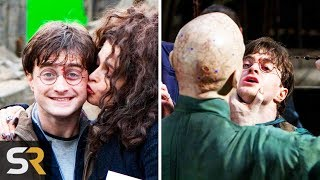 25-behind-the-scenes-secrets-from-harry-potter-and-the-deathly-hallows