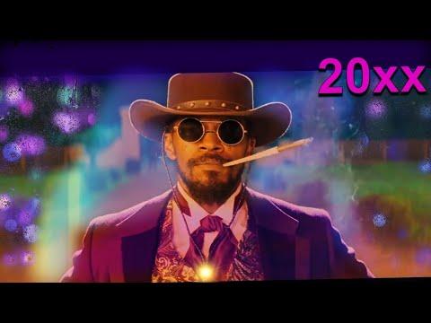 ФИЛЬМЫ 2020 ВЫШЛИ В HD КАЧЕСТВЕ В ПЕРВОЙ ПОЛОВИНЕ ФЕВРАЛЯ