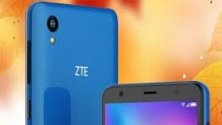 ZTE Blade A5 2019 | Tech news | Gadgets 247 | [ Hindi ]