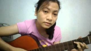 Guitar Tự khúc ngày sinh
