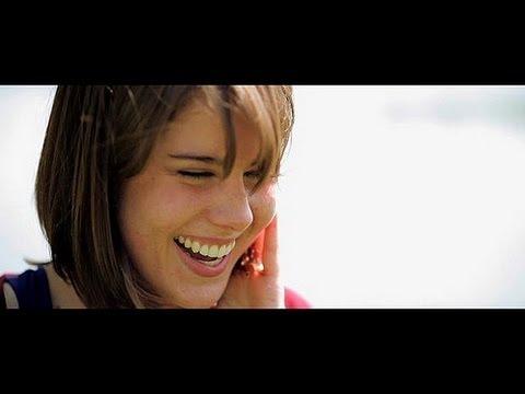 DJ Shah feat. Jane Kumada - Turn Back Time (Original Mix) [Music Video] [HD]