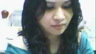 Repeat youtube video tkw dihongkong3