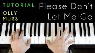 Olly Murs - Please Don