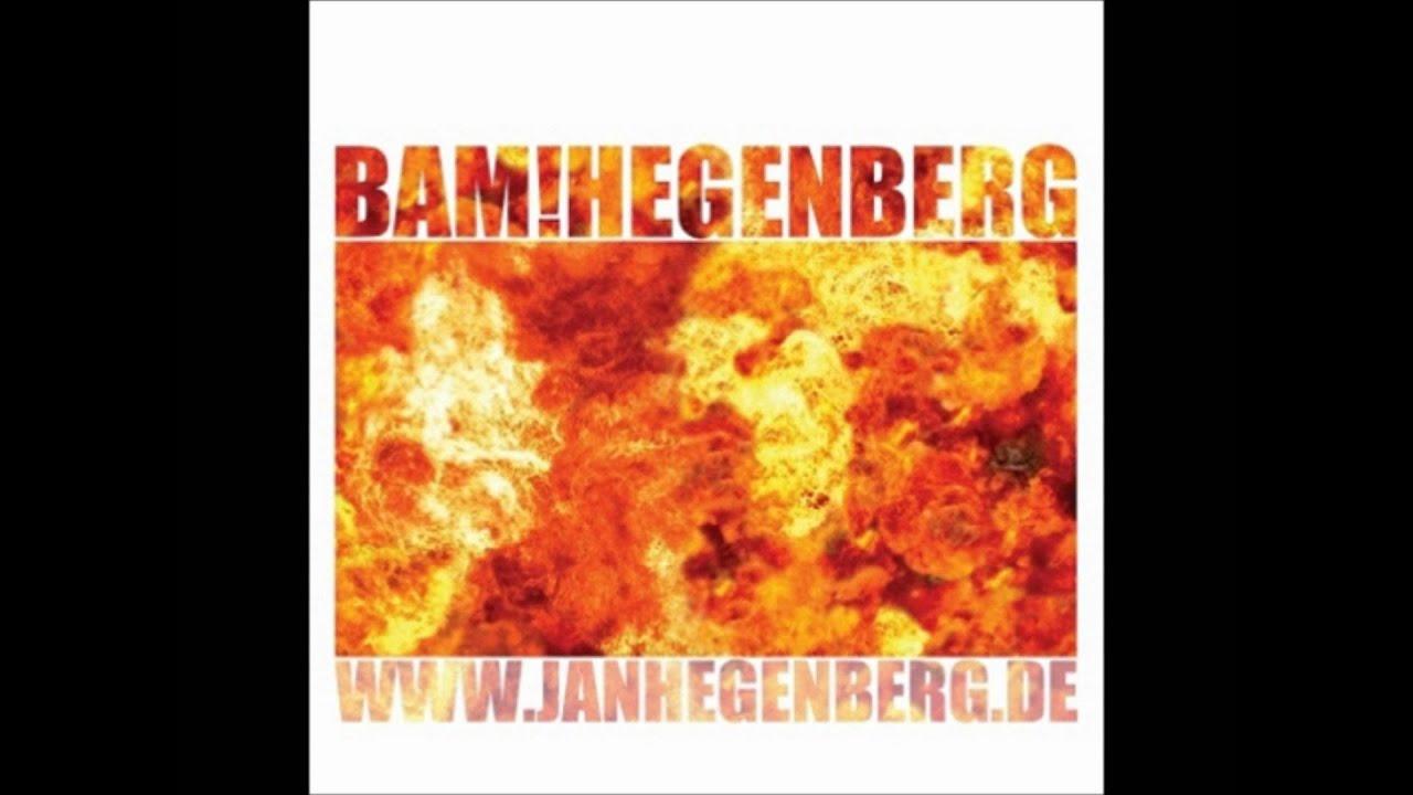 Jan Hegenberg - Schöne Frauen - YouTube