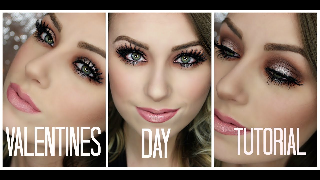 58fab36b313 Dramatic Spotlight Tutorial Ft Koko Lashes Youtube. Shop Koko Lashes Kate  At Ladymoss Com