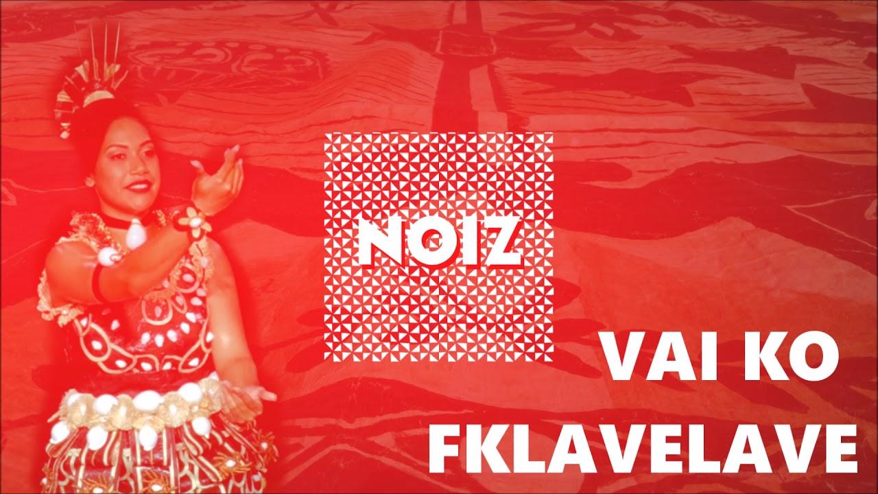 dj-noiz-vai-ko-fakalavelave-remix-coco-crew