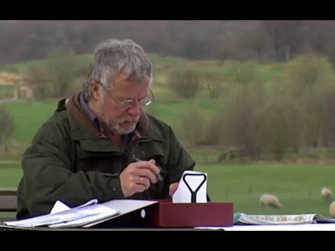 Bill Oddie Discusses His Family Origins (Part 2) - Who Do You Think You Are?