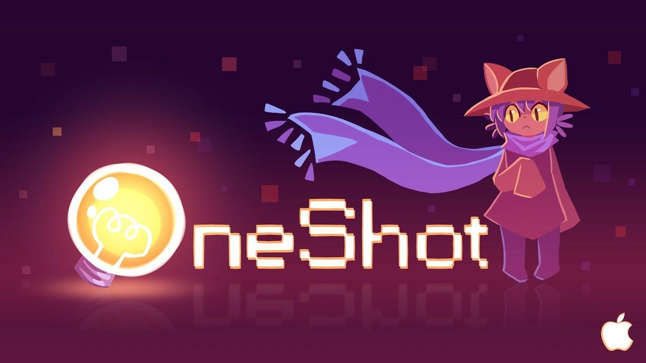 One shot thrill satellites [free download] youtube.