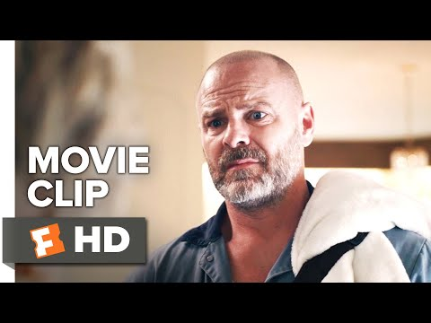 The Space Between Movie Clip - Passion (2017)   Movieclips Indie