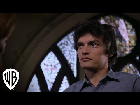 Night of Dark Shadows- Lived Before