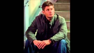 Sam and Dean Winchester ringtone