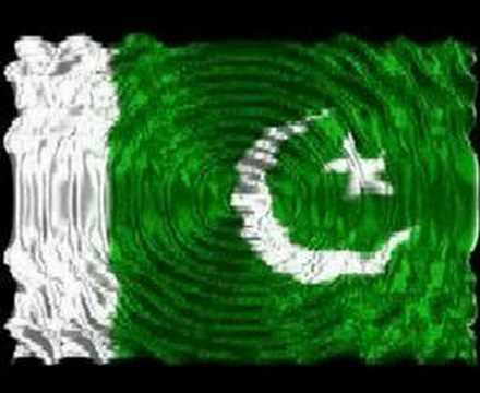 Pakistan Cricket!!!