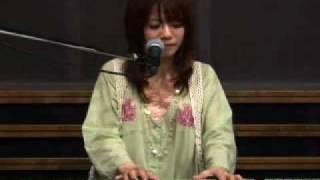 2011年4月11日 Praylist.jp チャリティーライブ http://www.praylist.jp...
