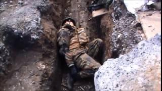 Война видео Украина Донбасс 2015 Бои YouTube(, 2015-07-12T15:35:02.000Z)