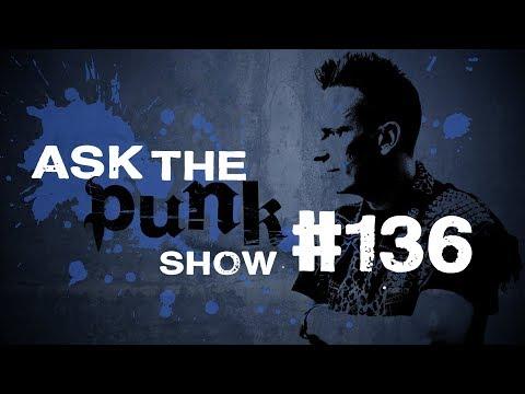 Punk I Arbeitslosigkeit aufgrund Digitalisierung I Geld mit Social Media verdienen #ASKTHEPUNK 136