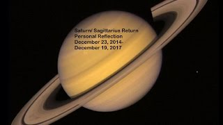 Saturn/Sag in Aries during Intro-reflection moon phase...personal reflection (Part 4)