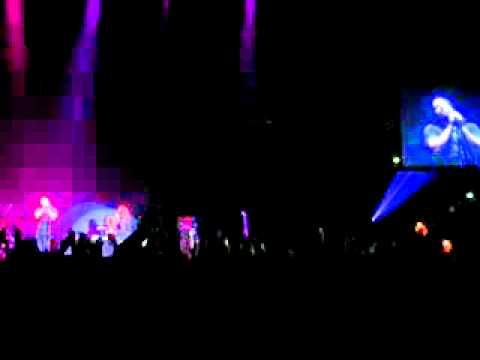 Dream Theater in Helsinki 2007 (1).flv
