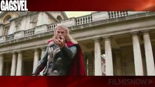 vlc record 2017 07 12 21h52m59s Gagsvel  The Funniest Marvel Superhero Universe mp4