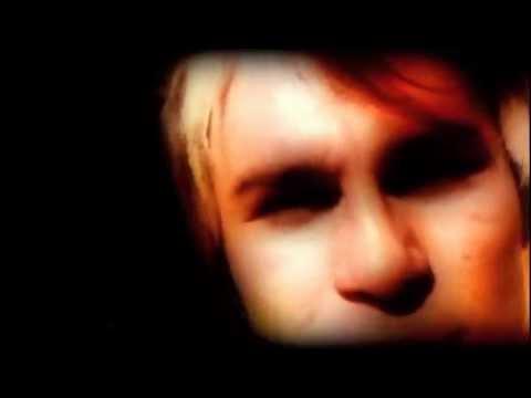 BT - Deeper Sunshine (Music Video)