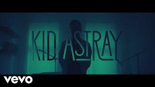 Kid Astray - Joanne