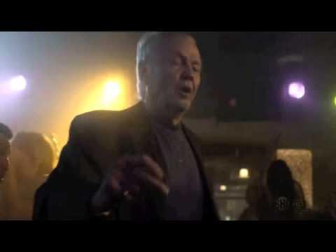 Jon Voight dancing scene
