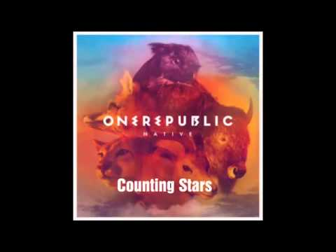 OneRepublic - Counting Stars.mp3