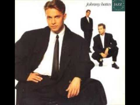JOHNNY HATES JAZZ - TURN BACK THE CLOCK (12 VERSION)