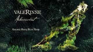 Valerinne  - Golden Hour/Blue Hour