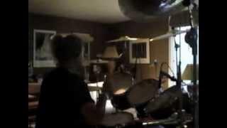 EMTBOTLHED - Kebs (drums)