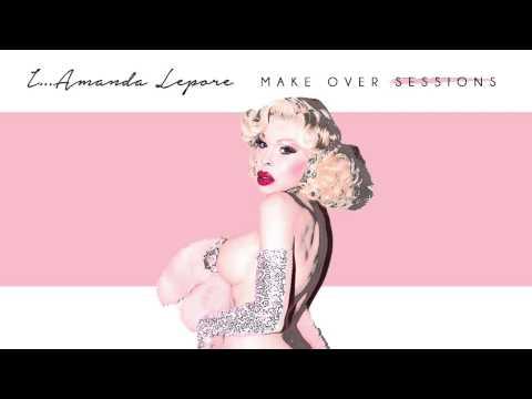 AMANDA LEPORE - I Know What Boys Like (Craig C's Radio Mix)