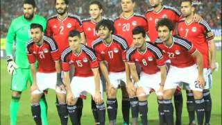 كورة كل يوم  |  تعليق كريم حسن شحاتة علي اداء لاعبي المنتخب أمام تونس اليوم!