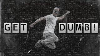 Смотреть клип The Prophet - Get Dumb!