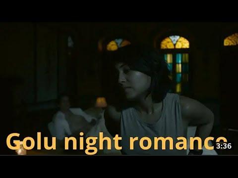 Download Mirzapur session 2 Golu ka romance with chote