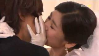 Video Playful Kiss Ep15 Wedding Kiss.wmv download MP3, 3GP, MP4, WEBM, AVI, FLV November 2017