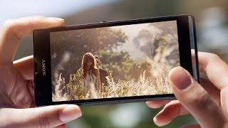 Sony Xperia SP Black обзор(Видео обзор Sony Xperia SP Купить http://quke.ru/shop/UID_7670_sony_xperia_sp_black.html Чехол книжка для Sony Xperia SP ..., 2013-09-18T12:21:17.000Z)