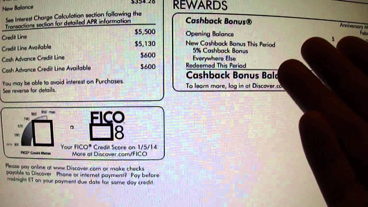 Cash advance in seymour tn picture 4