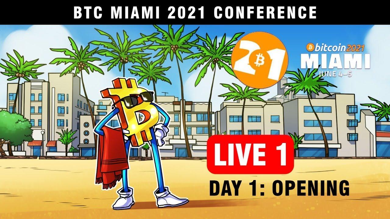 conferenza bitcoin nozioni di base della criptocurrency di negoziazione