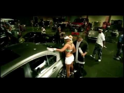 Stunt 101 Remix  50 Cent, Young Buck & J Rida Jessie2stacks  Prod  DrumGame and J Rida