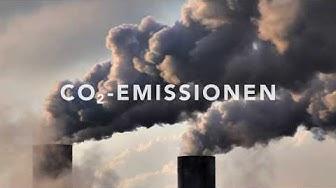 ok-power: Das Zeichen grüner Energie