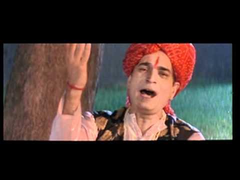 Chhalkal Gagariya [Full Song] Doli Aayee Tohar Angna