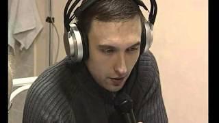 Лечение заикания в Санкт-Петербурге(, 2015-10-27T19:25:38.000Z)