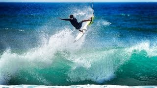 Volcom Surf: Hossegor Summer Rumble