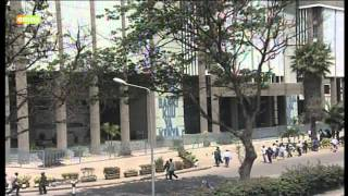 VIDEO: Move to finance banks lauded by stakeholders