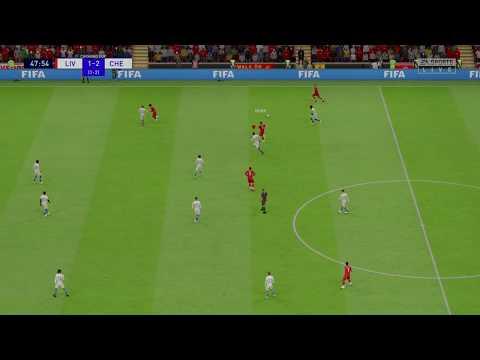 Live Stream Free Champions League Usa