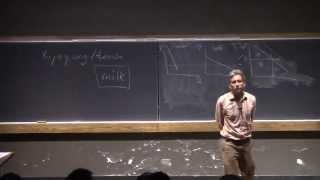 Lecture 2 (Economics of Natural Resources)